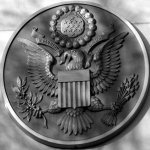 Federal Seal